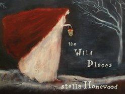 Image for Stella Homewood