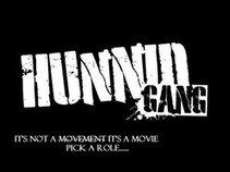 Hunnid Gang
