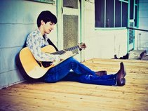 Clint Wilson - Singer/Songwriter