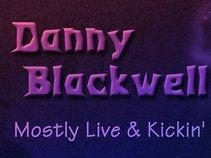 Danny Blackwell Band