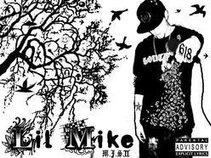 Lil Mike 618