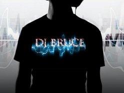Image for DJ Bruce