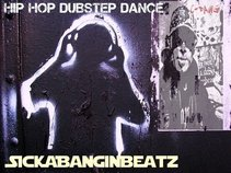 ★SickaBanginBeatz★ C-DAWG