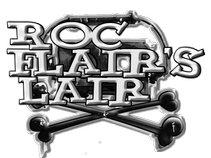Roc Flair