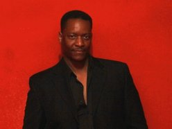 Image for Lance Randall  and The Nu Jazz Playas