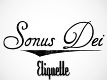 Sonus Dei