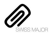 Swiss Major