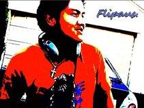 Flipaus
