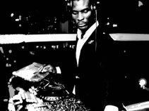 DJ HotChocolate TM