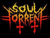 Soul Torrent