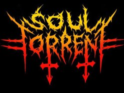 Image for Soul Torrent