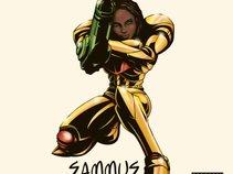 Sammus