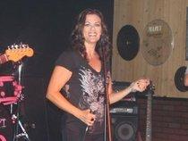Stacy Dumas