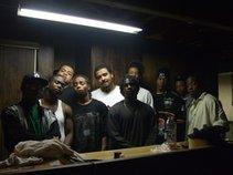 D.H.Boyz
