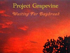 Project Grapevine