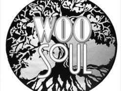 Image for WOO Soul