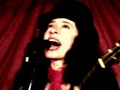Kathy Raven