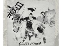 Scatterpoint