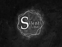 Silent Lane
