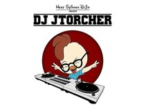 DJ Jtorcher