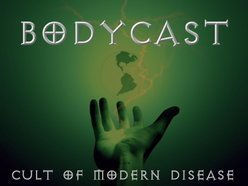 Image for BODYCAST
