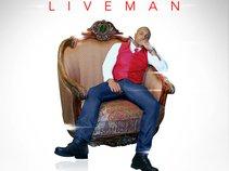 Live Man