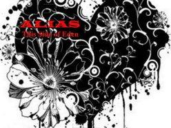 Image for Alias