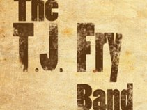 The T.J. Fry Band