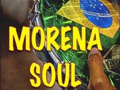Image for Morena Soul