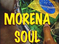 Image for Morena Soul