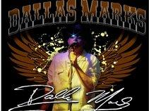 Dallas Marks