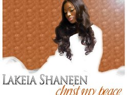 Image for Lakeia Shaneen