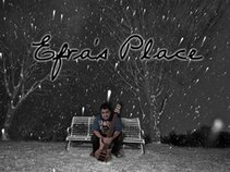 Efra's Place