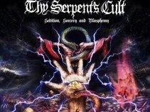 Thy Serpent's Cult
