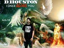 D. Houston