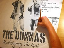 The Dunnas