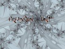 Expansion Unit