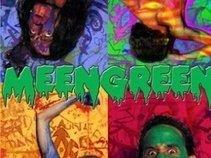 meangreen