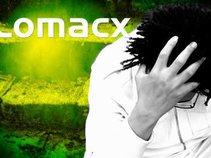 Lomacx