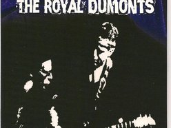 Image for The Royal Dumonts