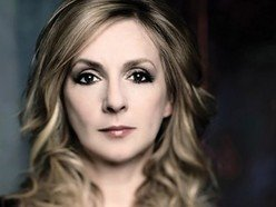 Image for Moya Brennan