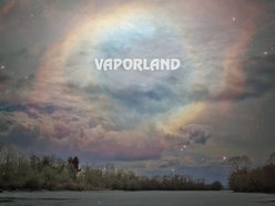 Image for Vaporland
