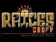 Raices Group