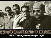 The Main Street Players