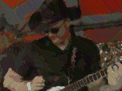 Image for Marshall Moody -  Guitar Player