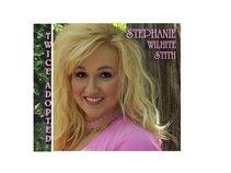 Stephanie Wilhite Stith