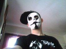 Riddlez Da Klown