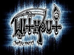 Without Judgement (Official Tribute to DEATH)