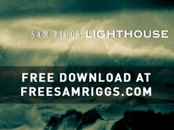 Image for Sam Riggs Band