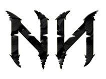 NoizeNation